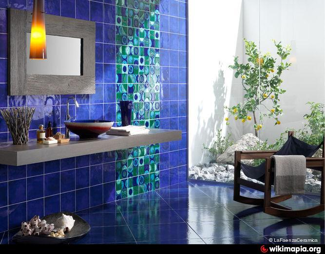 Imola Ceramica Quot Italian Tiles Collection Quot Delhi