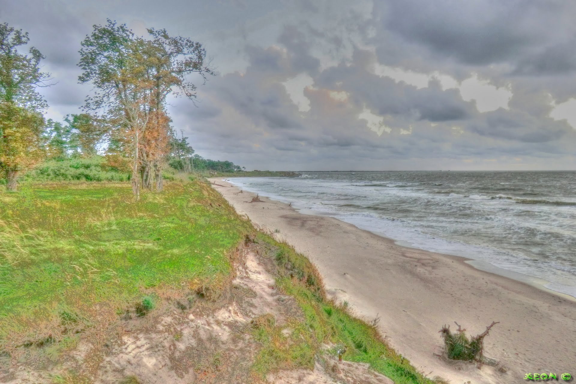 Лиепая достопримечательности фото пляжи