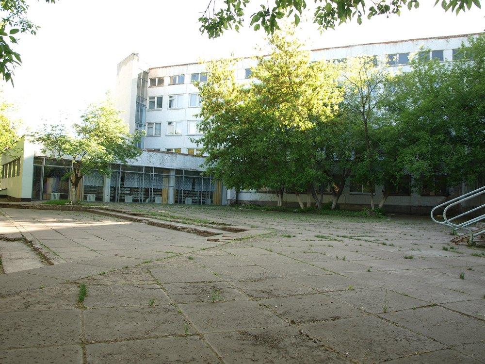 Республиканская клиническая больница (РКБ) в Казани.  Адрес и телефон, справочная.