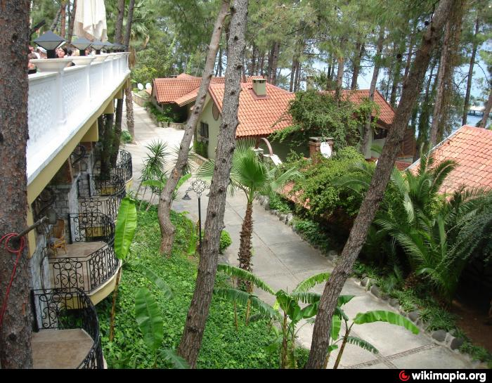 Hotel HV Palace Bhuj India