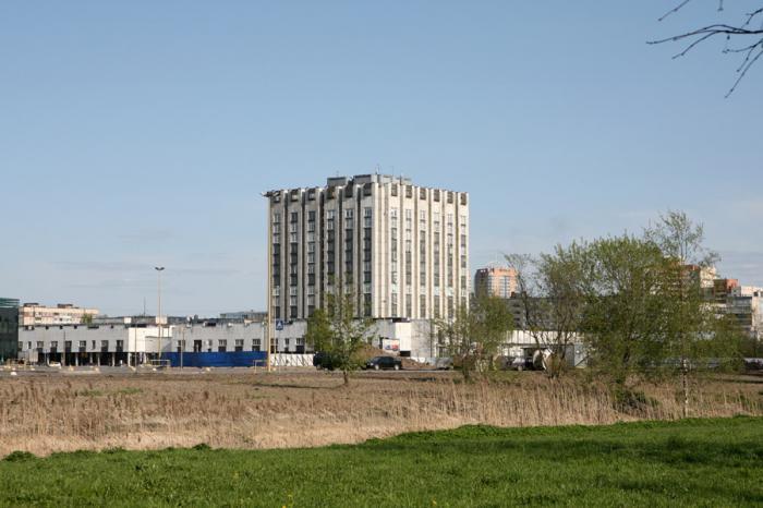 11 больница новосибирск хирургическое отделение телефон