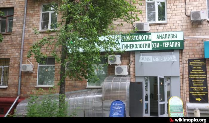 меньший срок лечебный центр добромед в ярославле фрезерный токарный станок