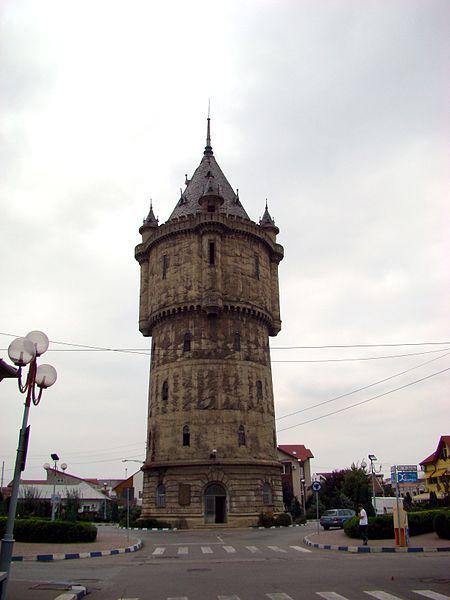 Drobeta-Turnu Severin Romania  city photos gallery : città , capitale dello stato / provincia / regione , municipalità ...