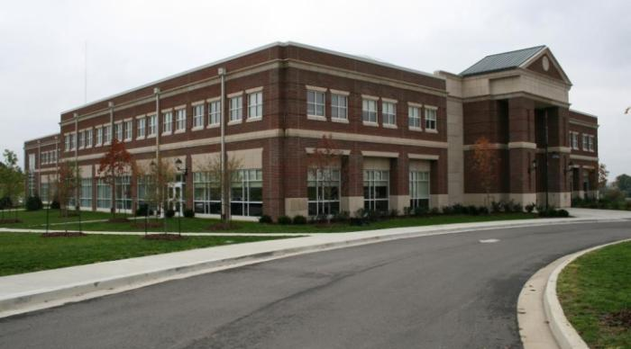 Richmond Technical Center Barber School. Hp Wireless Printing Setup Asl Courses Online. How Do I Get Life Insurance Rn Nurse School. I T Consulting Services Best Report Software. Masters Degree In Health Services Administration. Remote Desktop Wake On Lan Funds For Business. Debt Consolidation Banks Multiple Job Posting. Affiliate Program Marketing New Product Ad. Life Insurance Child Rider Non Profit Degree