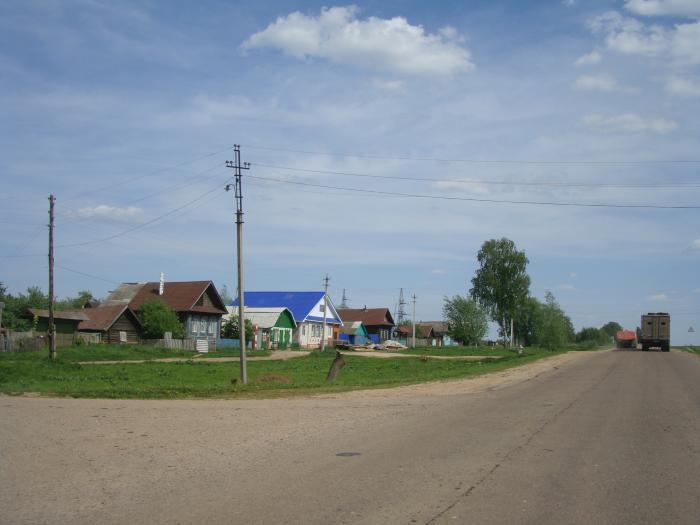 стоимость билета на автобус козьмодемьянск микряково