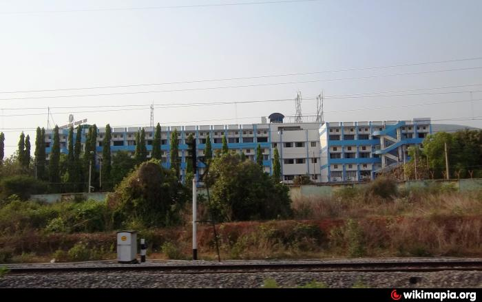 Visakhapatnam Special Economic Zone Vsez