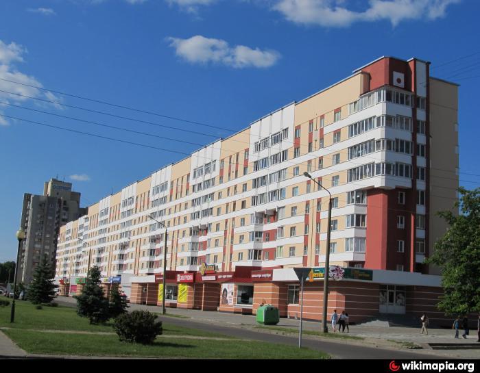 РКЦ №45 ЗАО МТБанк, г Гомель, ул Советская, 97, кор 2
