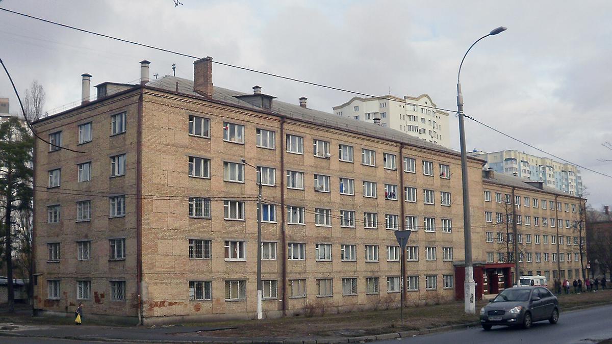 Фото девок с общежитий