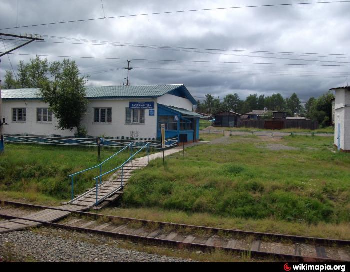 тахтамыгда амурская область фото