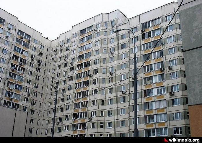Москва фотографии, фотографии города москва - страница 1442.