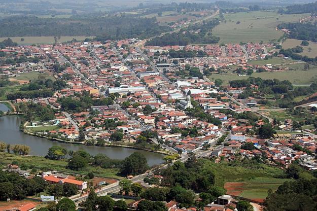 Araçoiaba Pernambuco fonte: photos.wikimapia.org