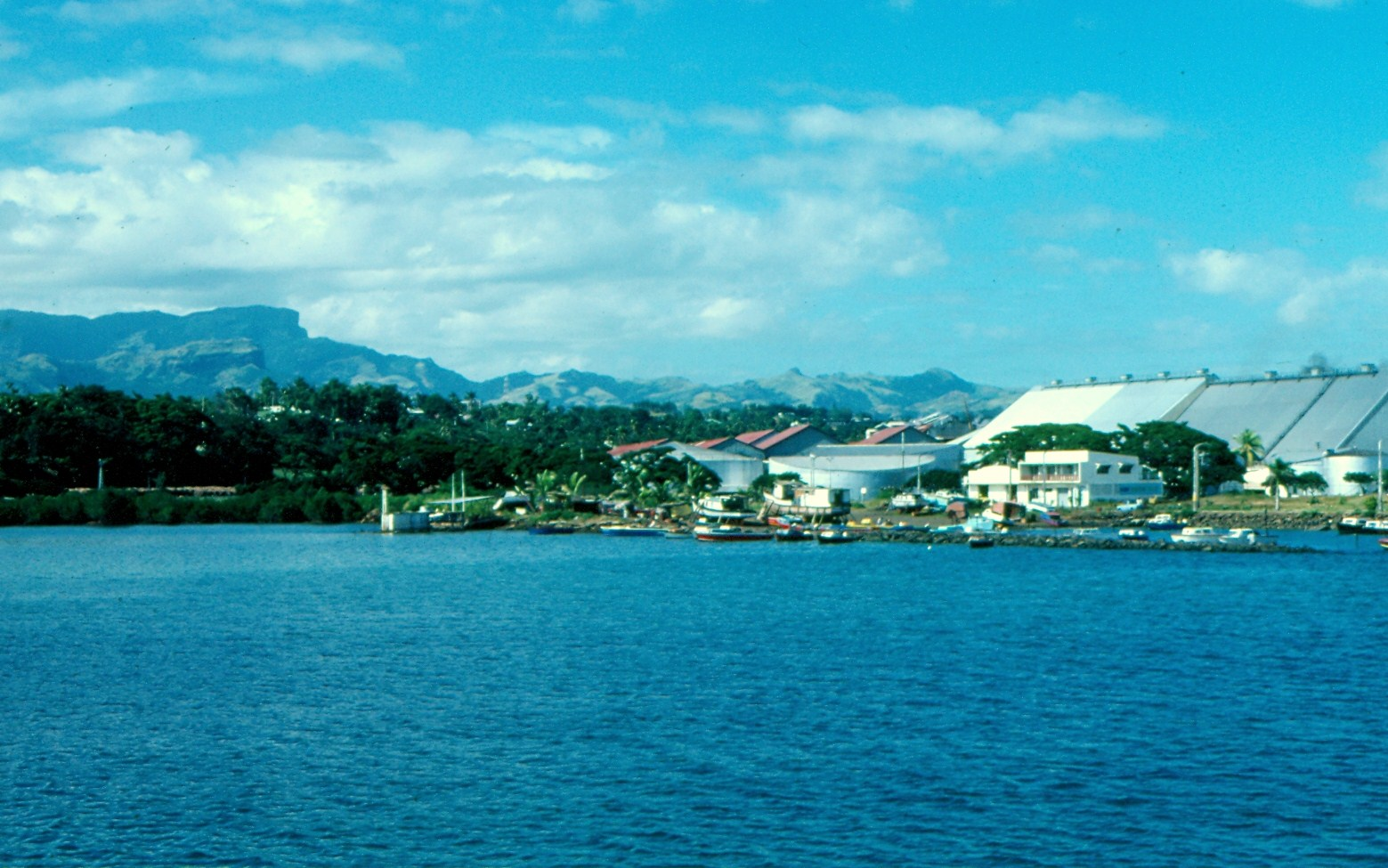 Lautoka Fiji  city images : city Add category