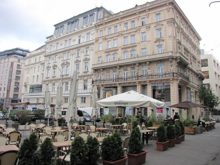 AmbaГџador Wien