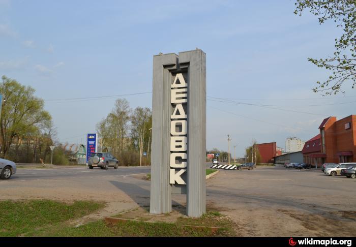 СНТ  Сельхозтехника-2 , Лесная поляна (ИНН 7627004656.