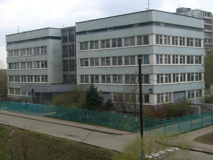 1 инфекционная больница новосибирск 4 отделение