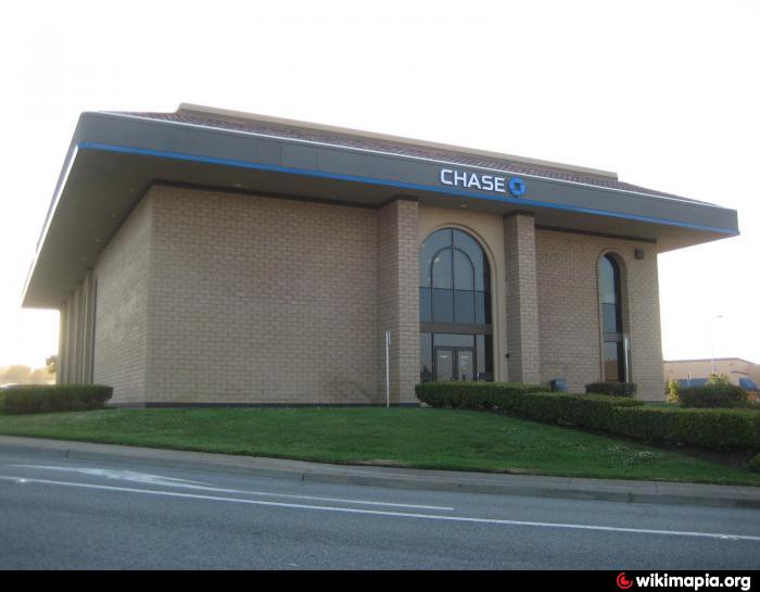 how to add chase bank to paypal