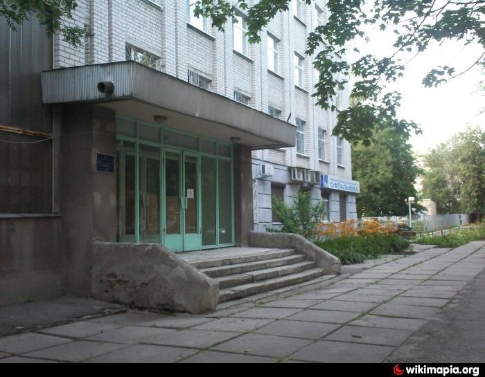 Подростковая психиатрическая больница спб