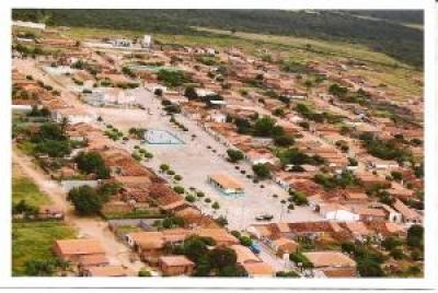 Conceição do Canindé Piauí fonte: photos.wikimapia.org