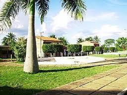 Riacho Frio Piauí fonte: photos.wikimapia.org