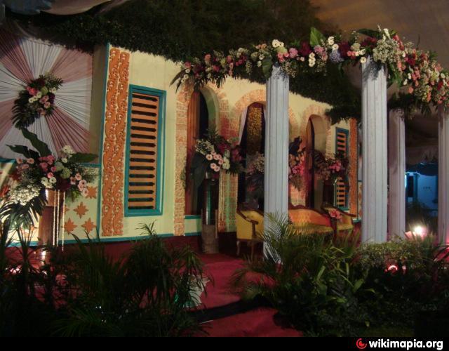 Toko Bunga Yudha Florist Toko Bunga Radio Dalam Margaguna Pondok