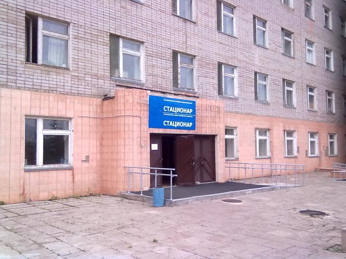 otshlepannaya-zhenskaya-popa