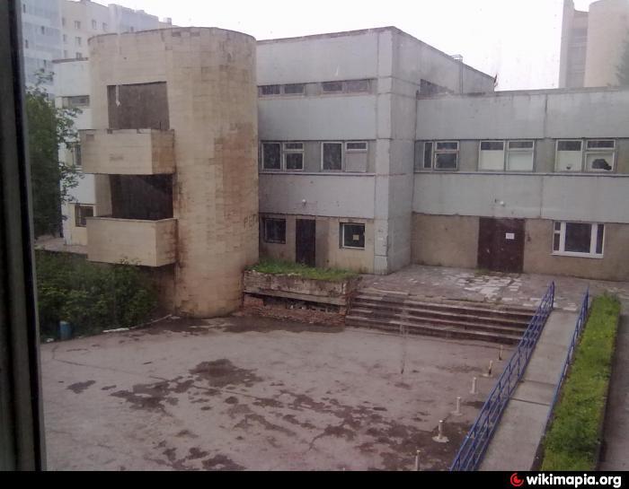 Клиника столица на арбате большой власьевский телефон