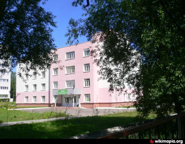 105 поликлиника москва расписание врачей