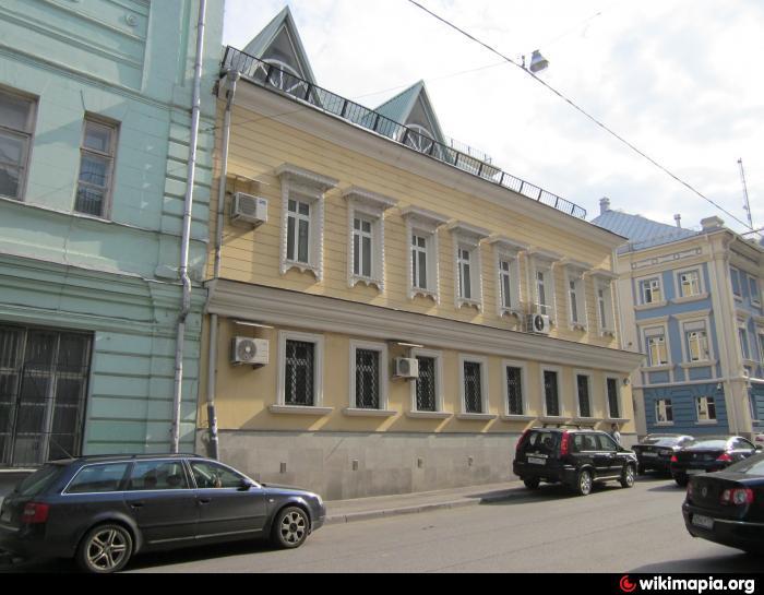 Аниматоры в школу 2-й Спасоналивковский переулок детский праздник 12 лет