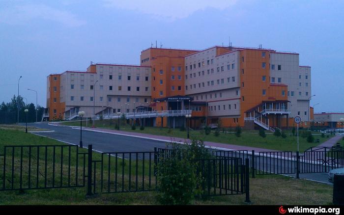 Врач 42 6 поликлиника на сеченова