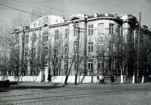 Диком медицинский центр москва