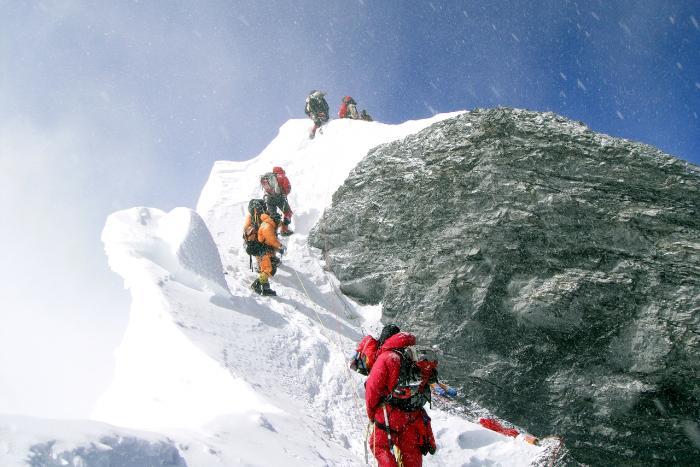 قمم وسلاسل جبلية 28_big