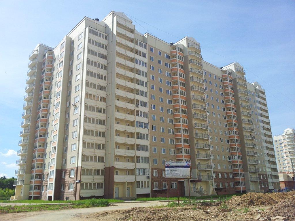 Совет дома ул Генерала Смирнова 7s Videos  VK