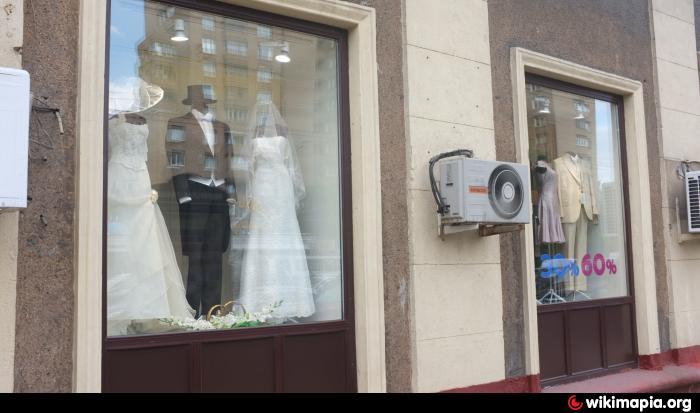 Свадебный салон Лайма - Москва | свадебный салон / магазин / бутик