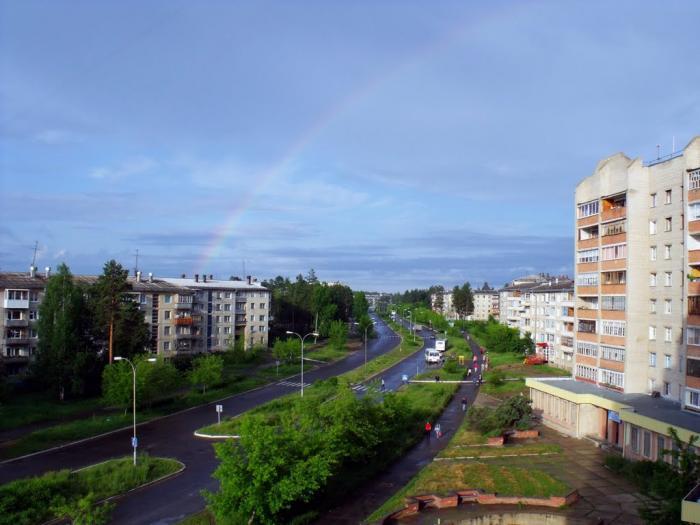 знакомства иркутская область город саянск