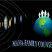 MANAVU  FAMILY COUNSELING CENTER in Khammam city
