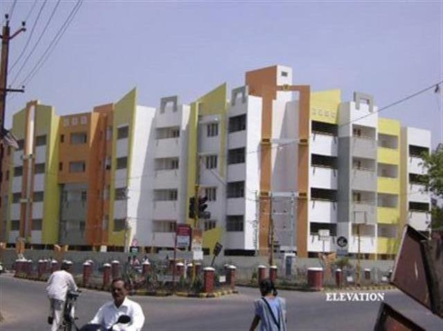 Appartments In Coimbatore 28 Images Coimbatore 30 Sundarapuram Apartments In Coimbatore