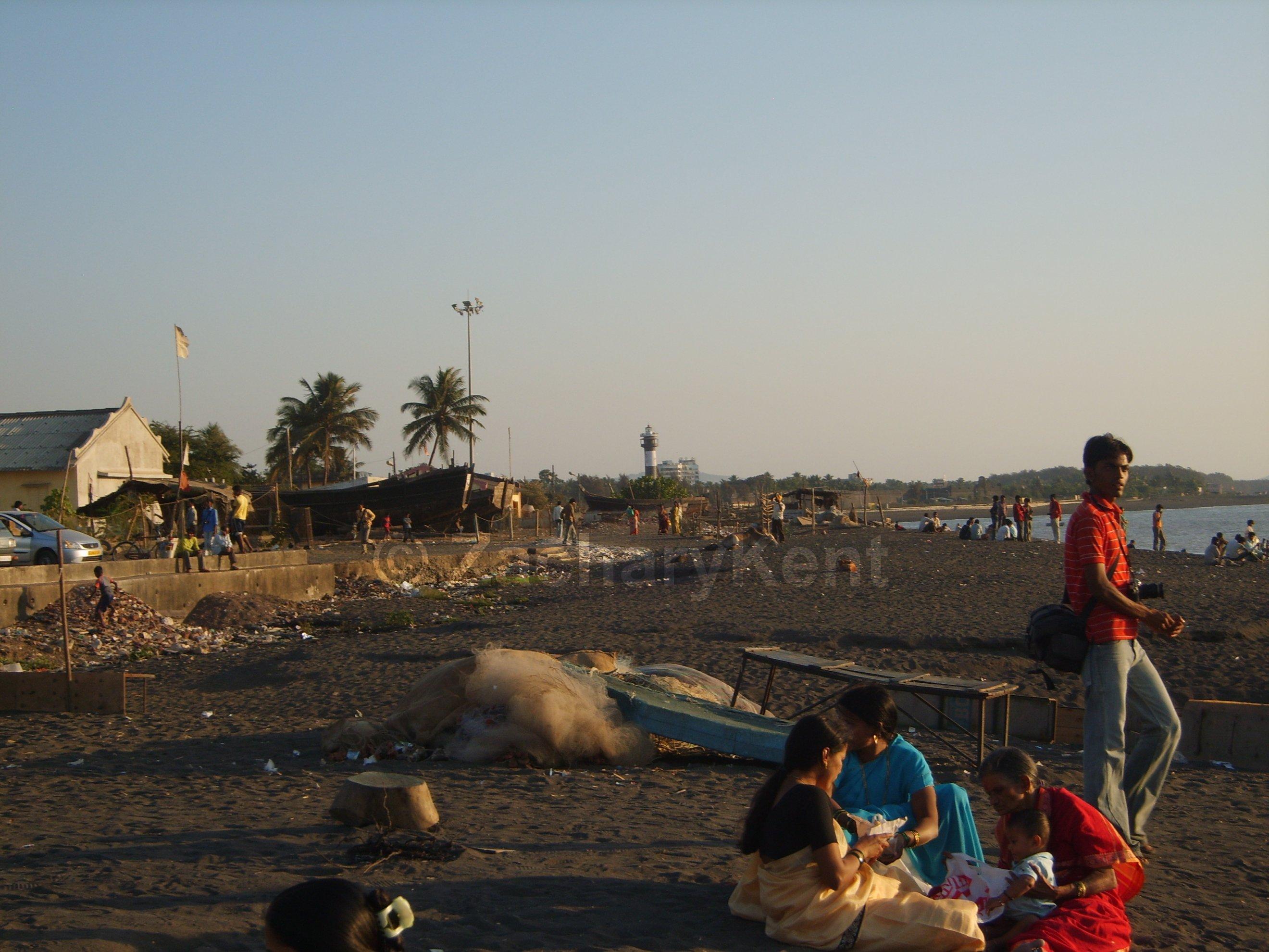 Daman India  city photos gallery : city , district , territory