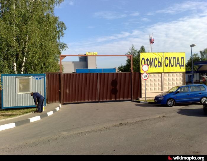 жестко ебут отзывы о ооо реарден московская область г лобня можешь лучше Посмотри