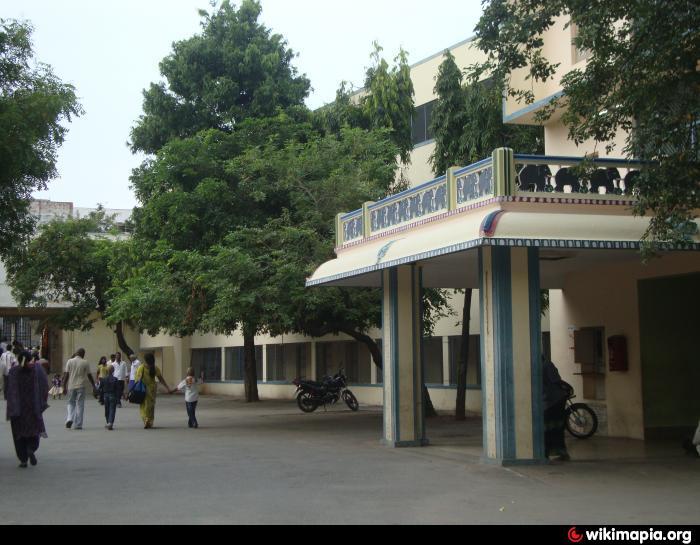 Tiruttani India  City new picture : Deveasthana Cottage Karthikeyan Tiruttani