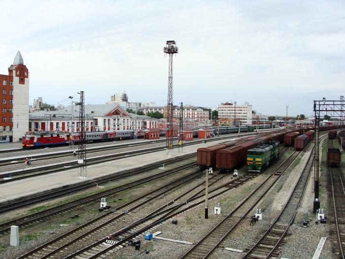 forex darbo valandų geležinkelio stotis)