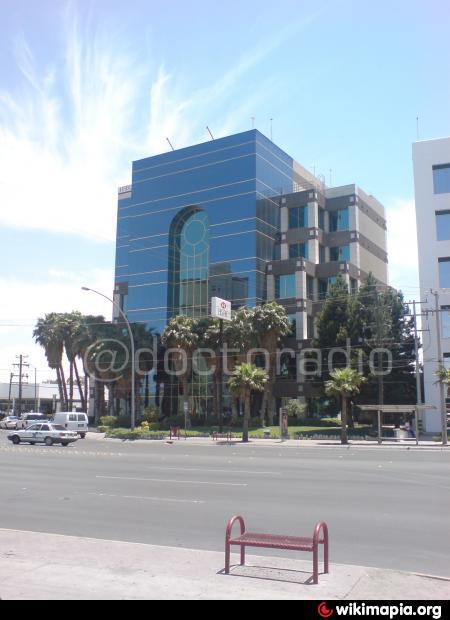 Edificio atlantis oficinas ciudad ju rez for Oficinas bankia cercanas