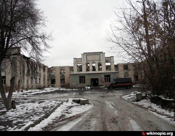 Районная центральная больница г. благовещенск рб