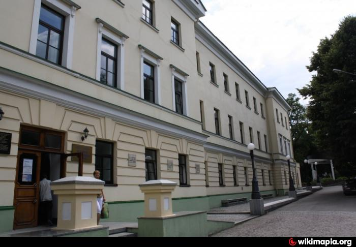 Детская поликлиника спб фрунзенского района