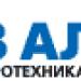 «СВ Альтера» в городе Кривой Рог
