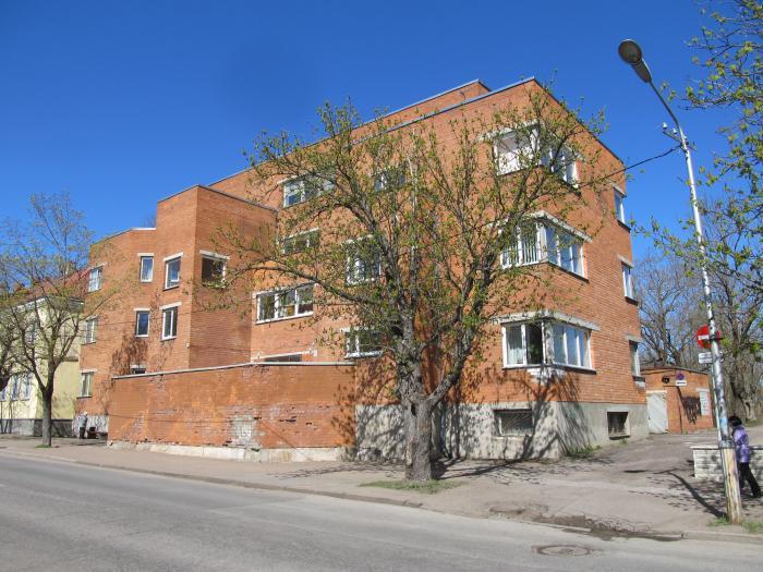 поликлиника 118 спб калининский район официальный сайт
