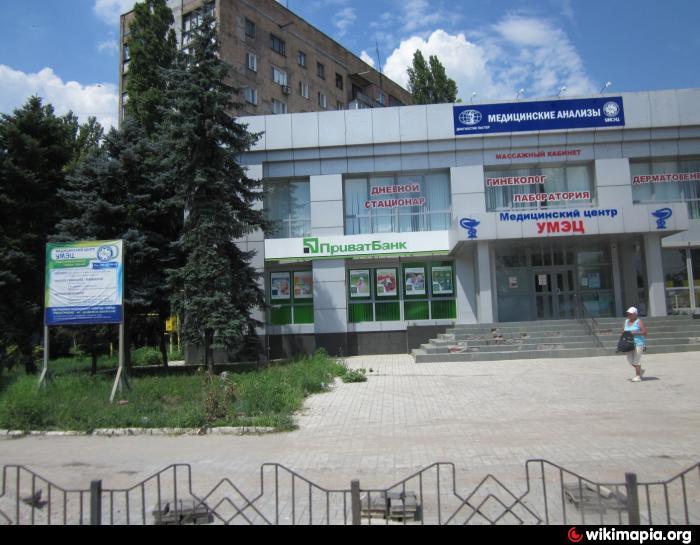 Детский медицинский центр павшинская пойма