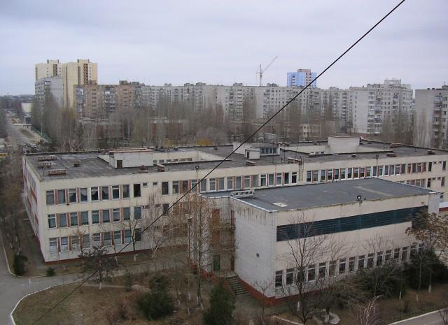 Ремонты школ: ловкость схем и никакой коррупции - КОРАБЕЛОВ.ИНФО.