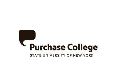 College Essay For Suny Purchase Admissions