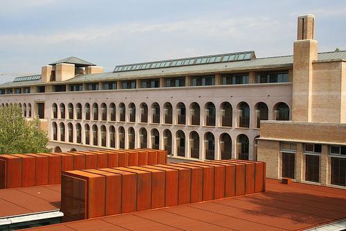 universidad girona espana: