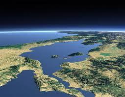 Marmara Denizi , bursa